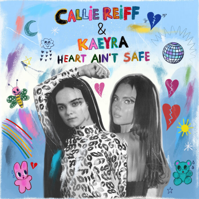 Callie Reiff