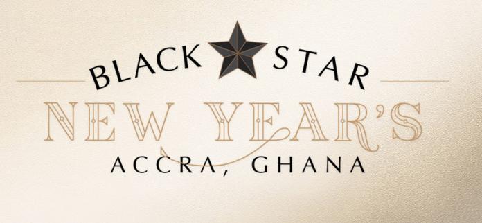 Black Star Travel